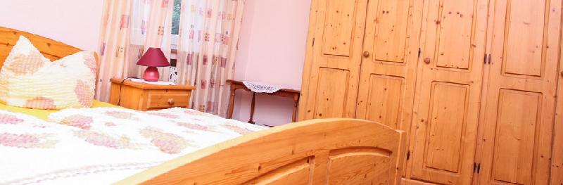 Doppelzimmer-Hotel-Gasthof-zur-Post-Dolberg