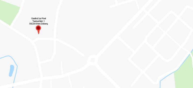 Gasthof-zur-Post-Twieluchstr-1-59229-Ahlen-Dolberg